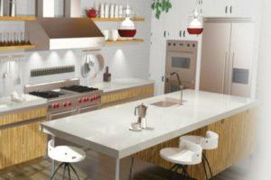 home repair services augusta ga,hometown handyman augusta ga,