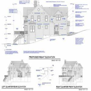 building projects augusta ga,handyman grovetown ga,