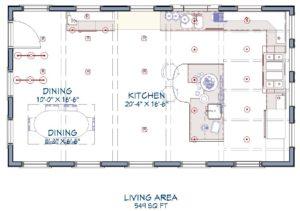 kitchen design inspiration,kitchen design tips,kitchen creations,country kitchen,luxury kitchen,kitchen remodel design