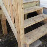 Concrete repair augusta ga,custom fencing augusta ga,