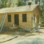 foundation repair augusta ga,sub-Floor replacement augusta ga,