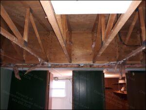 10x10 room addition cost in harlem ga,10x10 room addition cost in wren ga,10x10 room addition cost