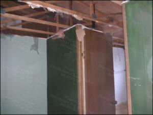 home improvement contractors in thomson ga,home improvement contractors in wren ga,home improvement contractors