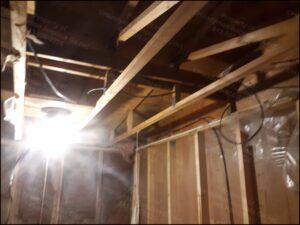home repair in harlem ga,home repair in evans ga,home repair in wren ga