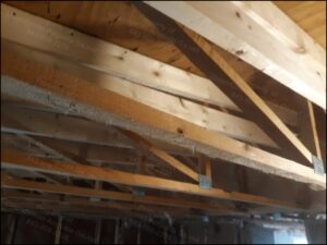home remodeling in grovetown ga,home remodeling in washington ga,home remodeling