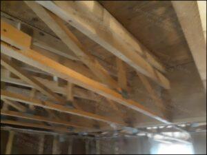 construction companies in augusta ga,construction companies in wren ga,construction companies