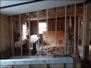 bathroom remodeling in evans ga,bathroom remodeling in grovetown ga,bathroom remodeling in augusta ga