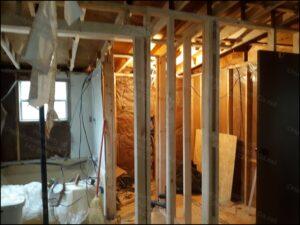 home repair services in thomson ga,home repair services in harlem ga,home repair services