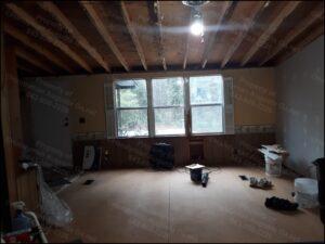 bedroom addition cost in harlem ga,bedroom addition cost in wren ga,bedroom addition cost in thomson ga