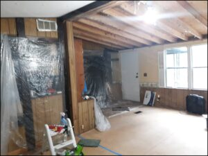 cost to build master suite in evans ga,cost to build master suite in wren ga,cost to build master suite