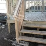 trex decking installers near me in harlem ga,custom decks near me in harlem ga,trex deck builder in thomson ga,best deck builders near me in evans ga,outdoor deck contractors near me in harlem ga,