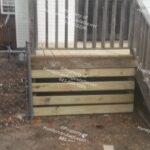 deck company in grovetown ga,screen porch builders in grovetown ga,deck builders in my area in grovetown ga,patio and deck builders near me in thomson ga,trex deck installation near me in grovetown ga,