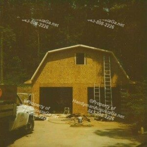 garage builders near me with prices in Grovetown Ga,underground garage builders in Grovetown Ga,rv garage builders in Grovetown Ga,new garage build cost in Grovetown Ga,garage house builders in Grovetown Ga,