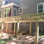 decking contractors in my area in evans ga,wood deck contractors in augusta ga,composite deck installers near me in evans ga,deck patio builder in harlem ga,deck carpenters near me in evans ga,