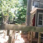 outdoor deck contractors near me in grovetown ga,deck installers in my area in grovetown ga,patio and deck contractors near me in thomson ga,deck and patio contractors near me in harlem ga,deck builders in thomson ga,