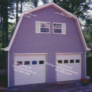 garage additions near me in Evans Ga,garage home builders in Evans Ga,new garage builders in Evans Ga,garages built on site near me in Evans Ga,dream garage build in Evans Ga,garage contractors in my area in Evans Ga,