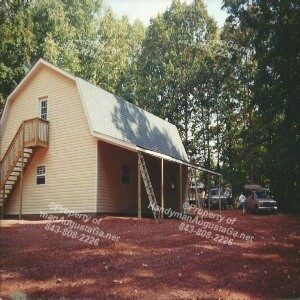 garage and shed builders in Thomson Ga,cost to build 2 stall garage in Thomson Ga,brick garage builders near me in Thomson Ga,rv garage cost to build in Thomson Ga,garage builder in my area in Thomson Ga,