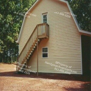 companies that build garages near me in Thomson Ga,cost to build a barn garage in Thomson Ga,premier garage builders in Thomson Ga,residential garage builders in Thomson Ga,