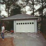 cost to build a pole barn garage in Thomson Ga,attached garage builders near me in Thomson Ga,local garage builders near me in Thomson Ga,rv garage builders near me in Thomson Ga,garages built near me in Thomson Ga,