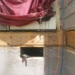 trex deck installers in thomson ga,deck installation near me in thomson ga,composite deck installation near me in thomson ga,deck construction near me in harlem ga,trex decking installers near me in augusta ga,