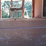 deck remodel near me in grovetown ga,trex deck contractors in harlem ga,deck building companies near me in augusta ga,professional deck builder in harlem ga,composite deck contractors near me in augusta ga,
