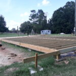trex deck installation near me in harlem ga,deck and patio contractors in harlem ga,local deck builders in augusta ga,above ground pool deck builders in thomson ga,above ground pool deck builders in grovetown ga,