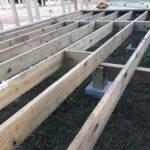 trex deck installation near me in thomson ga,decking contractors in my area in thomson ga,deck specialist in evans ga,composite deck contractors near me in evans ga,outdoor deck builder in harlem ga,