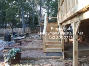 Concrete repair augusta ga,custom fencing augusta ga, affordable handyman near me in Harlem Ga,general handyman services in Harlem Ga,best handyman near me in Harlem Ga,general home repair and maintenance in Harlem Ga,affordable handyman in Harlem Ga,