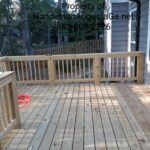 deck designers near me in thomson ga,deck remodel near me in harlem ga,composite decking companies near me in harlem ga,deck contractors in thomson ga,deck and patio contractors in augusta ga,pool deck contractors near me in thomson ga,
