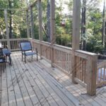 fence and deck builders in harlem ga,composite deck builders in evans ga,local decking companies in augusta ga,patio and deck builders near me in evans ga,deck builders near me in evans ga,best deck builders in augusta ga,