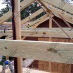 patio deck builders near me in thomson ga,pool deck designer in harlem ga,wood deck builders near me in augusta ga,wood deck contractors in thomson ga,screen porch builders in harlem ga,patio and deck contractors near me in grovetown ga,