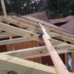 deck specialists near me in harlem ga,deck and porch builders in harlem ga,deck and patio builders near me in augusta ga,backyard deck builders near me in thomson ga,composite deck builders in augusta ga,