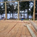 backyard deck builders near me in grovetown ga,composite deck installation near me in augusta ga,composite deck installers near me in harlem ga,deck construction companies near me in evans ga,deck patio builder in augusta ga,