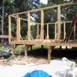 outdoor deck builder in grovetown ga,pro deck builder in augusta ga,composite deck builders in thomson ga,decking contractors in my area in grovetown ga,deck building companies near me in evans ga,