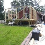 deck and fence builders near me in augusta ga,deck construction near me in grovetown ga,front porch builder in grovetown ga,patio and deck contractors near me in harlem ga,deck remodel near me in evans ga,deck specialist in harlem ga,