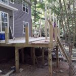 wood deck contractors in grovetown ga,composite decking companies near me in augusta ga,jewsons decking in grovetown ga,composite decking installer near me in evans ga,professional deck builder in thomson ga,