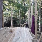 deck and porch builders near me in grovetown ga,best deck builders in thomson ga,deck installation near me in augusta ga,wood deck contractors in harlem ga,trex deck builder in grovetown ga,best deck companies near me in thomson ga,
