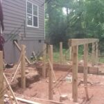 decking builders in grovetown ga,deck installers in my area in augusta ga,local deck builders in thomson ga,deck builders near me in harlem ga,deck construction near me in evans ga,pool deck builders in evans ga,