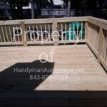 deck and patio builders near me in thomson ga,trex deck installers near me in augusta ga,deck and patio contractors near me in augusta ga,triangle deck builders in augusta ga,deck installers in my area in thomson ga,