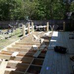 composite deck installation near me in evans ga,pool deck designer in grovetown ga,backyard deck builders in thomson ga,outdoor deck contractors near me in thomson ga,deck and fence builders near me in harlem ga,