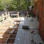 composite decking installer near me in harlem ga,patio deck builders near me in harlem ga,front porch builder in evans ga,best deck companies near me in augusta ga,decking builder in thomson ga,