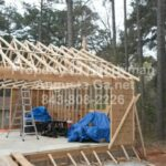 we build garages in augusta ga,garage and shed builders in augusta ga,cost to build 2 stall garag in augusta ga,brick garage builders near me in augusta ga,rv garage cost to build in augusta ga,