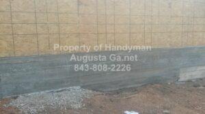 find local handyman in Augusta Ga,find a handyman near me in Augusta Ga,find a handyman in Augusta Ga,professional handyman services in Grovetown Ga,find local handyman services in Grovetown Ga,find a handyman in Grovetown Ga,