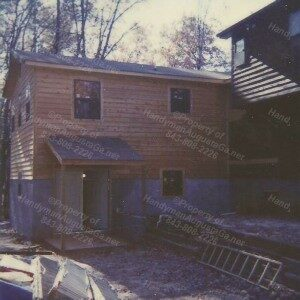 house addition cost are on the rise in augusta ga,house addition cost are on the rise in Grovetown ga