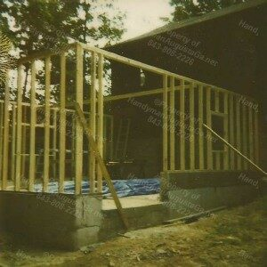 adding an addition to a house in augusta ga,adding an addition to a house in grovetown ga